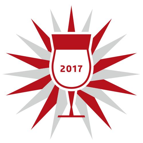 もう行った?栄・久屋大通「ベルギービールウィークエンド2017」体験レポート - 15665730 1270416819663736 2037863093916423564 n