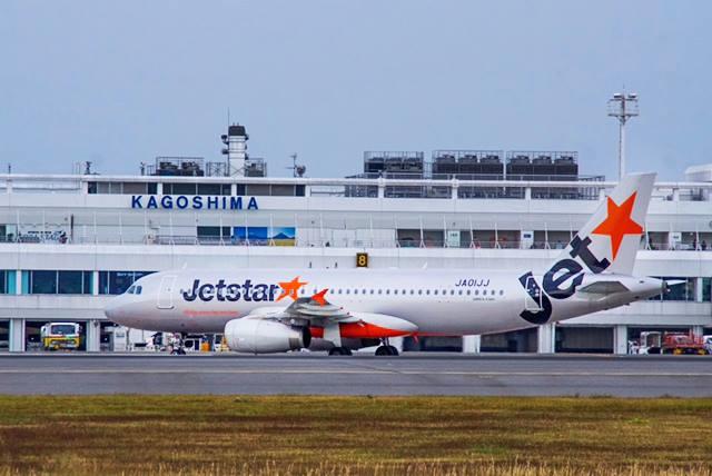 ジェットスター、中部発着路線の拡充へ。中部国際空港セントレアを2018年拠点化 - 16832123 1291534897596165 4898043493099276680 n
