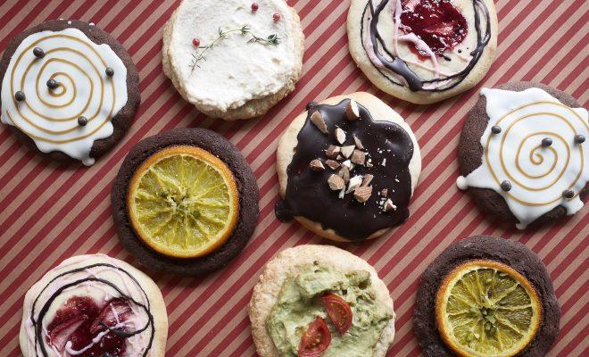 おしゃれなあの子は知っている!犬山のクッキー店『COOKIE&COOKIE』 - COOKIECOOKIE AMERICANCOOKIE02 660x400