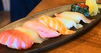 ランチ、土曜日の昼飲みにも!伏見で魚料理・寿司を楽しむなら「すしバル ちこり」 - DSC 1538 210x110