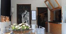 インスタにアップしたくなる!栄・矢場町のフォトジェニックなカフェ特集 - DSC 1676 210x110