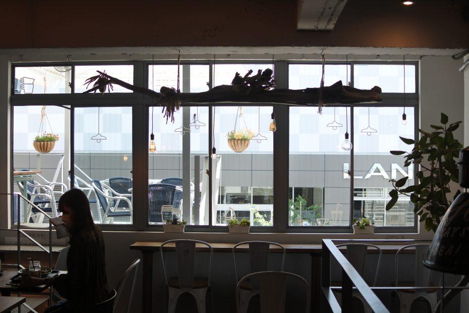 インスタにアップしたくなる!栄・矢場町のフォトジェニックなカフェ特集 - DSC 1686 1 930x620