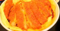柳橋市場で贅沢モーニング!「かつ丼と珈琲 聖」のかつ丼とヒレカツサンドに注目 - DSC 1758 210x110