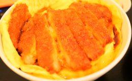 柳橋市場で贅沢モーニング!「かつ丼と珈琲 聖」のかつ丼とヒレカツサンドに注目 - DSC 1758 260x160