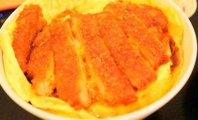柳橋市場で贅沢モーニング!「かつ丼と珈琲 聖」のかつ丼とヒレカツサンドに注目 - DSC 1758 660x400