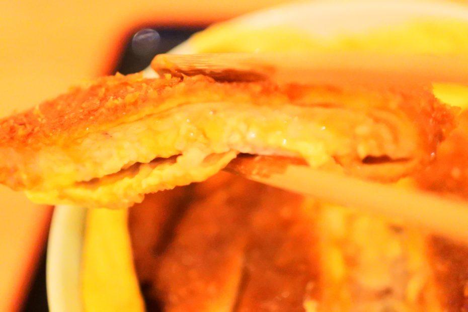 柳橋市場で贅沢モーニング!「かつ丼と珈琲 聖」のかつ丼とヒレカツサンドに注目 - DSC 1771 930x620