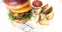 あなたは何個目?コース仕立てのハンバーガーレストラン『ジャックスキッチン』 - IMG 3735 210x110