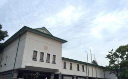 徳川美術館で開催される、天下人の城がすごい! - image1 260x160