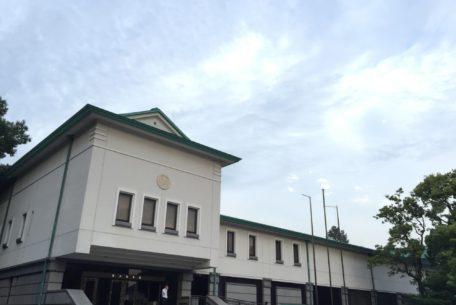 徳川美術館で開催される、天下人の城がすごい!