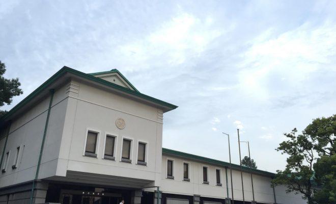 徳川美術館で開催される、天下人の城がすごい! - image1 660x400