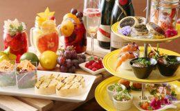 フォトジェニックレストラン『CABANA GARDEN』で叶えるプチ贅沢なとき - sub1 4 260x160