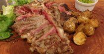 イタリアン好きは必ず抑えたい!岡崎市でトスカーナ料理を提供するサント・スピリト - 1704152158224929 l 210x110