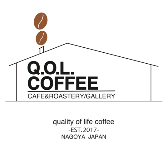 素敵なコーヒーを暮らしに。大津通・ロースターカフェ「Q.O.L. COFFEE」 - 18447004 305970946498092 7553173067955392076 n
