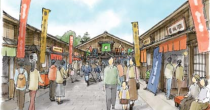 2018年開業予定!名古屋の魅力を発信する新たな観光名所「金シャチ横丁」 - 2017 06 19 2 crop 210x110