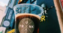 ニトロコーヒーにクラフトビールも!Trunk Coffee & Craft Beer - 5fe273d15dc9b259368f88707f8f47f3 210x110