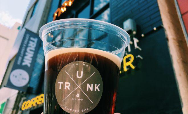 ニトロコーヒーにクラフトビールも!Trunk Coffee & Craft Beer - 5fe273d15dc9b259368f88707f8f47f3 660x400