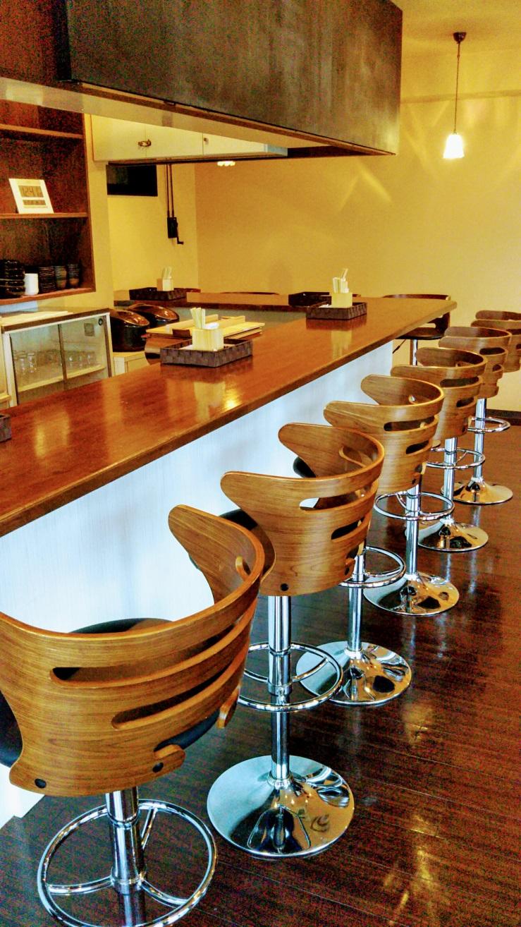 ラーメン好き必食!岡崎にできた「名古屋コーチンの白湯ラーメン」専門店がすごい - 9006a7d9e64bcab8fb98da322ac190bb