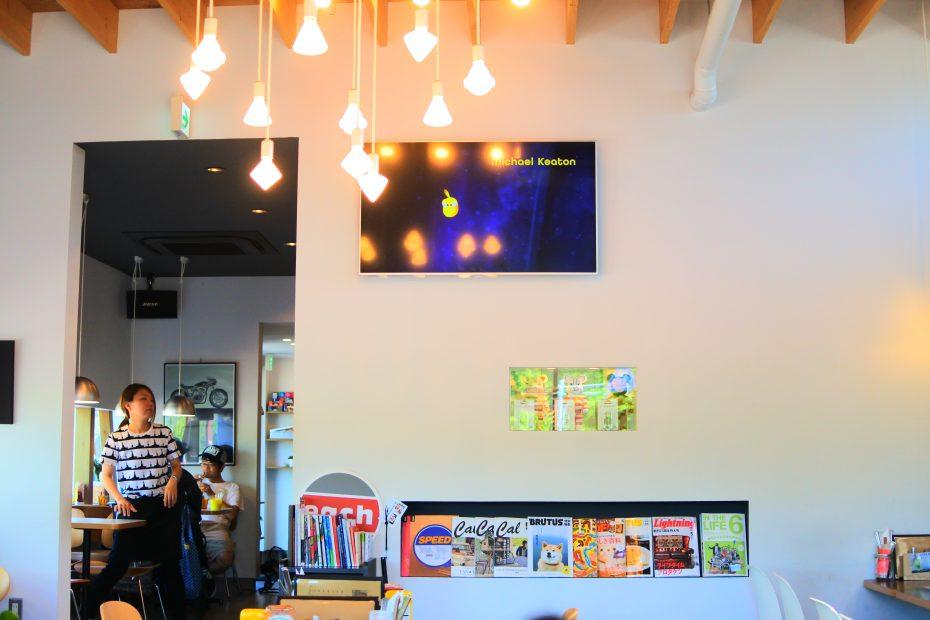 休日にゆったりランチを楽しみたい、豊田市のおしゃれカフェ「each(イーチ)」 - DSC 1951 930x620