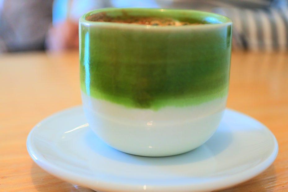素敵なコーヒーを暮らしに。大津通・ロースターカフェ「Q.O.L. COFFEE」 - DSC 2258 930x620