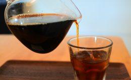 素敵なコーヒーを暮らしに。大津通・ロースターカフェ「Q.O.L. COFFEE」 - DSC 2265 260x160