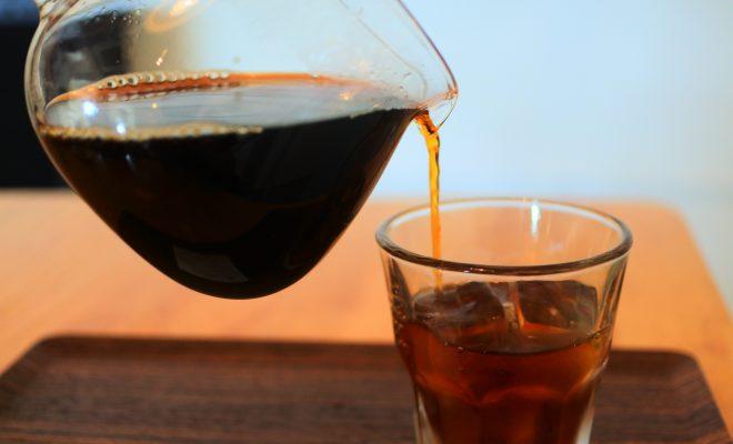 素敵なコーヒーを暮らしに。大津通・ロースターカフェ「Q.O.L. COFFEE」 - DSC 2265 660x400