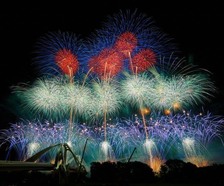 【2019年版】名古屋からいける花火大会まとめ!見どころやアクセス情報をお届け - IMG 0347 744x620