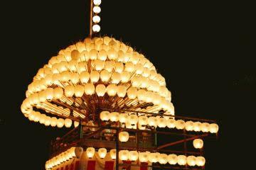 【2019年版】名古屋からいける花火大会まとめ!見どころやアクセス情報をお届け - IMG 3073 1