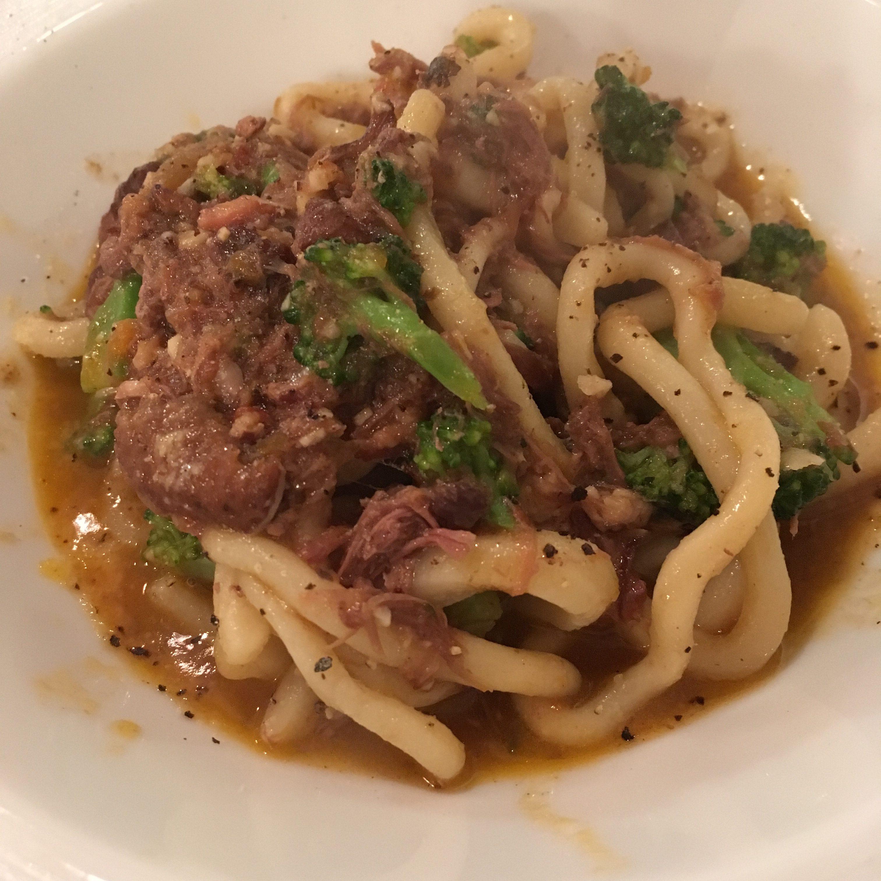 イタリアン好きは必ず抑えたい!岡崎市でトスカーナ料理を提供するサント・スピリト - IMG 6192 e1497254206677