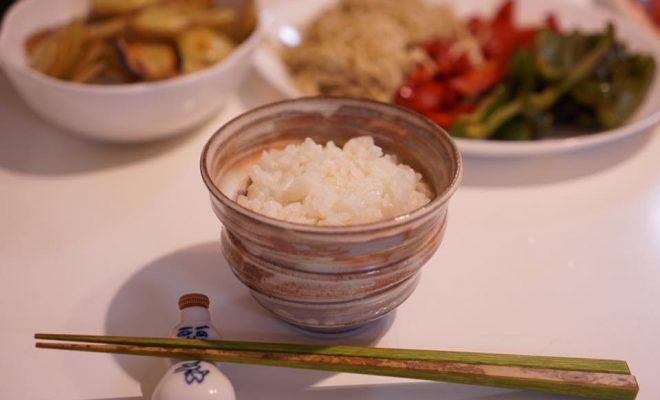 あなたはどれにする?40種類からオリジナルブレンド米を作れる岡崎市のお米屋さん - b26614dd5b0cf0c7cb7bc30563fd9cad 660x400