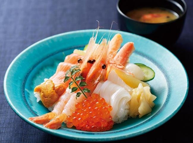 栄・松坂屋の食店舗が北海道一色に!「ごちパラまるごと北海道」6月23日まで - d25003 91 373161 8
