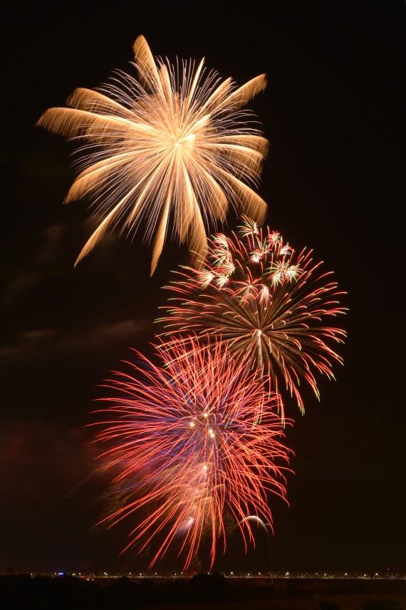 【2019年版】名古屋からいける花火大会まとめ!見どころやアクセス情報をお届け - d813d07e7074bcdbcbb3edb70aa8a345