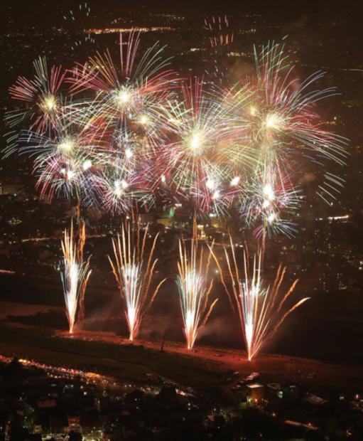 【2019年版】名古屋からいける花火大会まとめ!見どころやアクセス情報をお届け - db1ed12afa5165957d9dd5a4a3e5355e 511x620