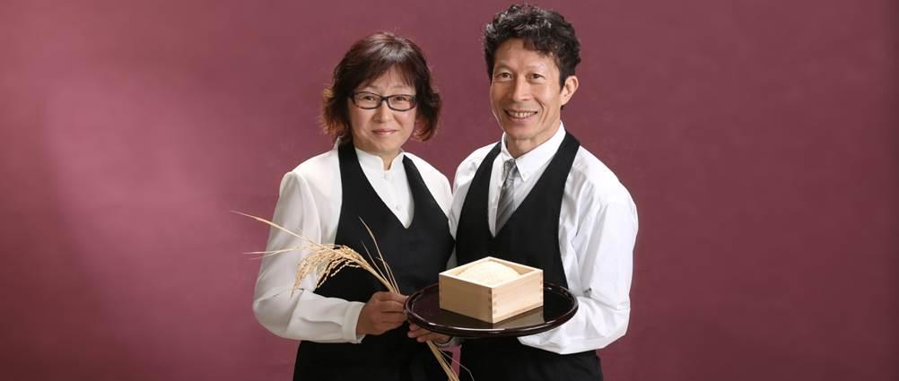 あなたはどれにする?40種類からオリジナルブレンド米を作れる岡崎市のお米屋さん - ddf5bcf3433a356a471bac7e593e00ea