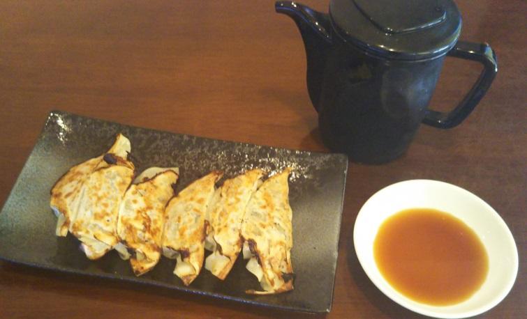 ラーメン好き必食!岡崎にできた「名古屋コーチンの白湯ラーメン」専門店がすごい - f44268b5267cbee6468f51e27ae85a1f