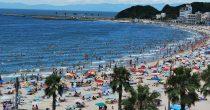愛知県のおすすめ海水浴場6選!アクセス情報や見どころを押さえて、夏本番を楽しむ - 13568963 1086271404768583 570952596912534510 o 210x110