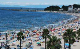 愛知県のおすすめ海水浴場6選!アクセス情報や見どころを押さえて、夏本番を楽しむ - 13568963 1086271404768583 570952596912534510 o 260x160