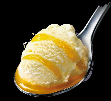 2,700円のパナップ!?厳選素材から生まれたプレミアムパナップが期間限定発売 - 17 mango img
