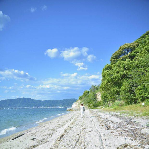 愛知県のおすすめ海水浴場6選!アクセス情報や見どころを押さえて、夏本番を楽しむ - 19400375 1302276999821540 2372846231555045919 o 620x620