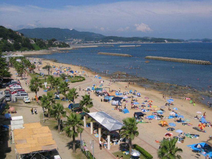 愛知県のおすすめ海水浴場6選!アクセス情報や見どころを押さえて、夏本番を楽しむ - 404797 278587735542848 911628904 n 827x620