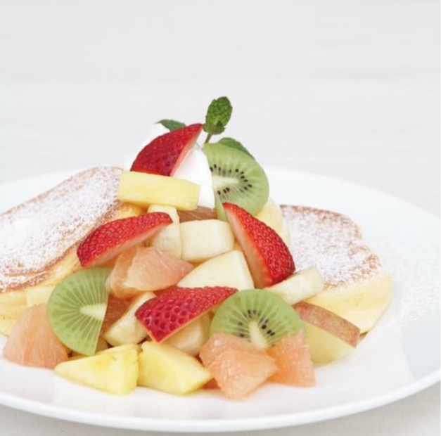 メディアで話題沸騰中!『幸せのパンケーキ』が名古屋・栄に7/8オープン - 53eaebda849b639f3607dd3912996f56 627x620