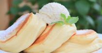 メディアで話題沸騰中!『幸せのパンケーキ』が名古屋・栄に7/8オープン - 5d5cae7a6375ffa86a7b49c3b005b82f 210x110