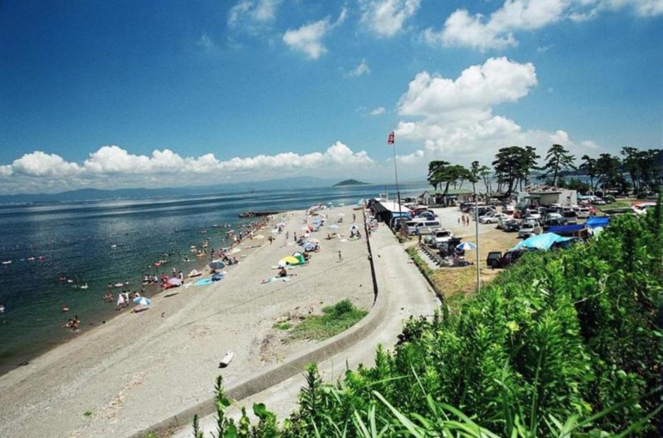愛知県のおすすめ海水浴場6選!アクセス情報や見どころを押さえて、夏本番を楽しむ - 7021285af89161e550fd60fc6c3a032c 938x620