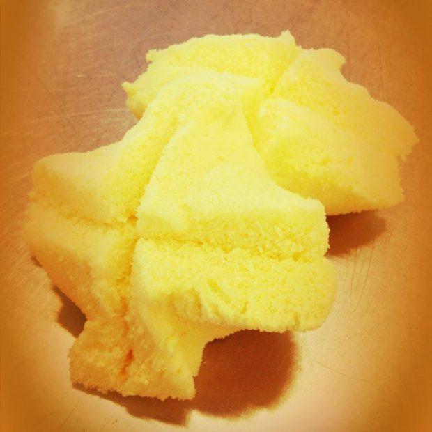 「ファンシー」は愛知県のご当地スイーツ!?名前は色々、でも形は同じケーキの謎 - 941189 310158489119852 187818567 n 620x620