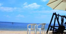 南国気分の無人島『三河大島』で海水浴。ウォールアートや周辺スポット情報も - DSC 0101 210x110