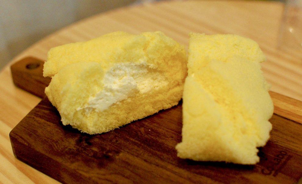 「ファンシー」は愛知県のご当地スイーツ!?名前は色々、でも形は同じケーキの謎 - DSC 0738 990x602