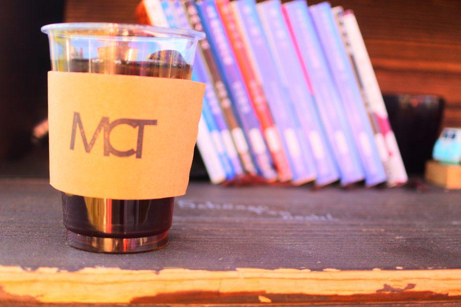 毎日通いたい!名駅近くの移動カフェ「MAGNI'S COFFEE TRUCK」 - DSC 1984 930x620