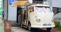 毎日通いたい!名駅近くの移動カフェ「MAGNI'S COFFEE TRUCK」 - DSC 2383 210x110