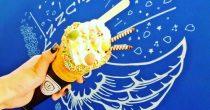 覚王山『ファニースタイル』はインスタ女子の新聖地!? さっそくお店に行ってきた - IMG 4749 210x110