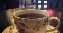 「珈琲通・豆蔵」がおくる、世界準チャンピオンが作る世界に一つのブレンドコーヒー - ad6de2511fde63be81237cd93e67b4bd 660x400 210x110