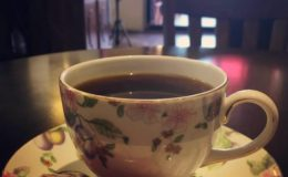 コーヒー好きなあの人へ、岡崎の古き良き面影を表現した「豆蔵」の特別なブレンドを - ad6de2511fde63be81237cd93e67b4bd 660x400 260x160